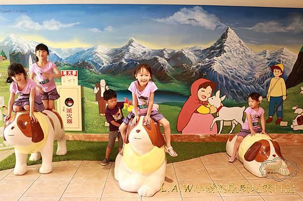 20150503@劍湖山王子飯店-03.jpg
