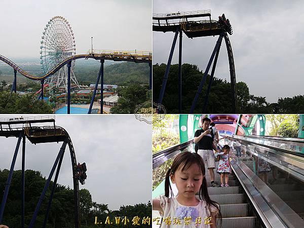20150504雲林劍湖山世界-06.jpg