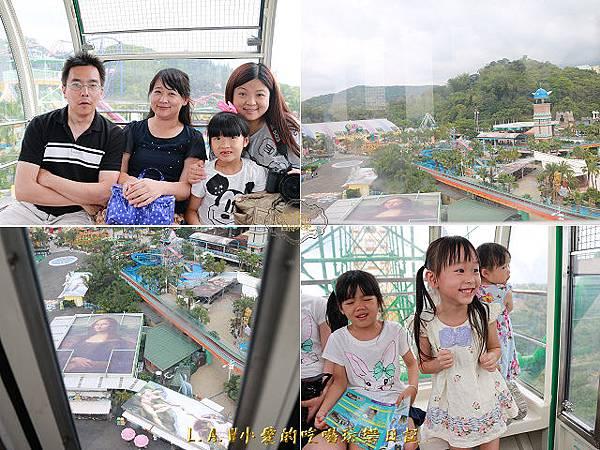 20150504雲林劍湖山世界-16.jpg
