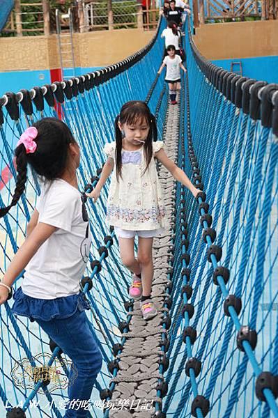 20150504雲林劍湖山世界-20.jpg