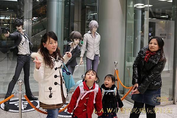 20150227@台場迪士尼商店富士電視台-06.jpg