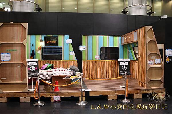 20150227@台場迪士尼商店富士電視台-07.jpg