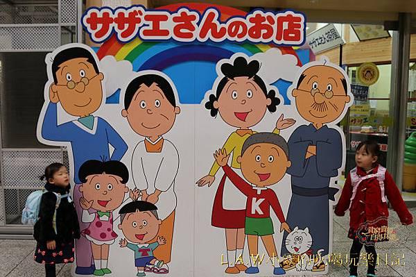20150227@台場迪士尼商店富士電視台-08.jpg