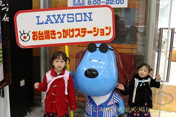 20150227@台場迪士尼商店富士電視台-09.jpg