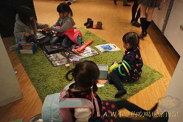 20150227@台場迪士尼商店富士電視台-11.jpg