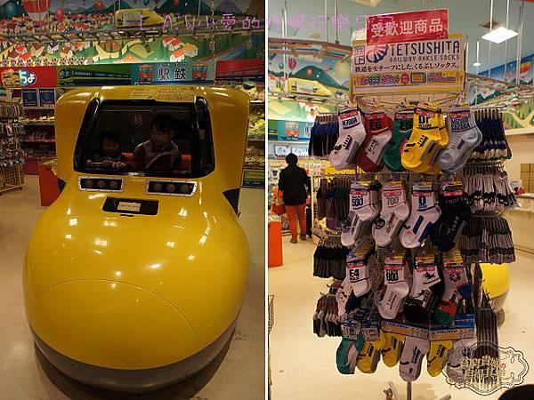 20150227@台場迪士尼商店富士電視台-20.jpg