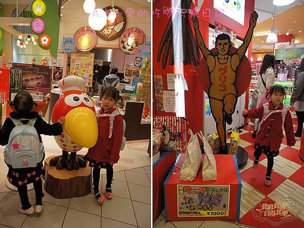 20150227@台場迪士尼商店富士電視台-21.jpg