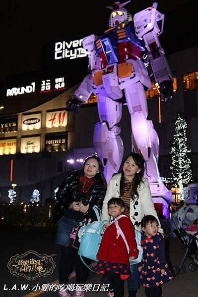 20150227@台場迪士尼商店富士電視台-22.jpg