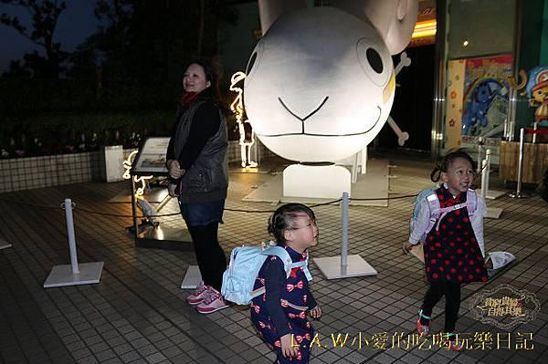 20150227@台場迪士尼商店富士電視台-25.jpg