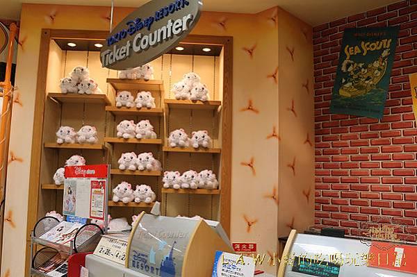 20150227@台場迪士尼商店富士電視台-27.jpg
