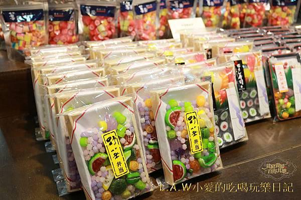 20150510@菓風小舖-09.jpg