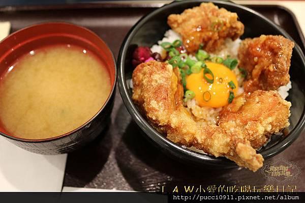 20150227@DiverCity美食街兒童用餐區-03.jpg