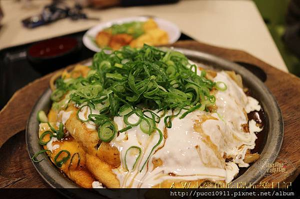 20150227@DiverCity美食街兒童用餐區-01.jpg