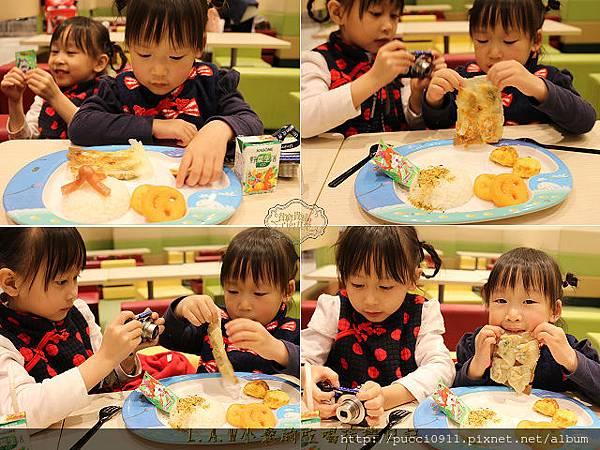 20150227@DiverCity美食街兒童用餐區-07.jpg
