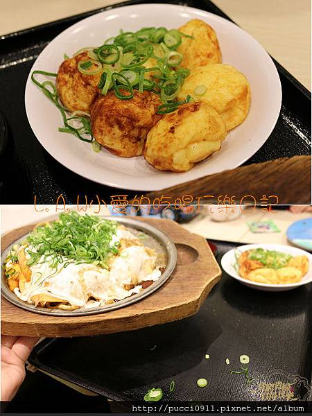 20150227@DiverCity美食街兒童用餐區-10.jpg