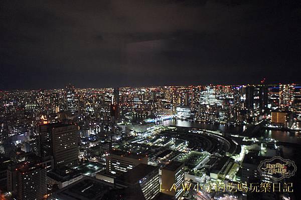 20150227@東京汐留夜景-01.jpg