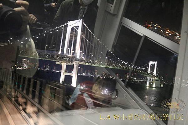 20150227@東京汐留夜景-03.jpg