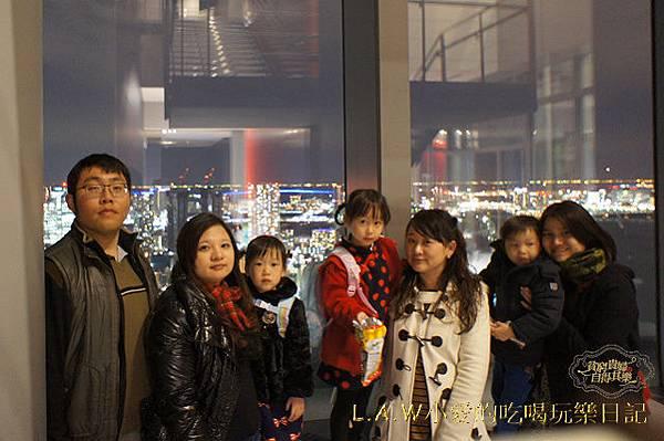 20150227@東京汐留夜景-02.jpg