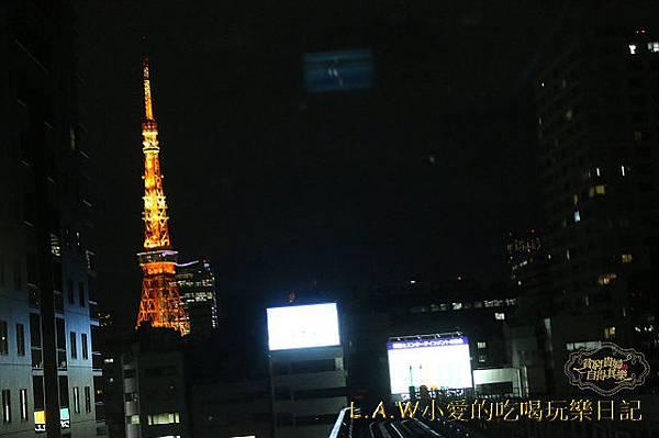 20150227@東京汐留夜景-04.jpg