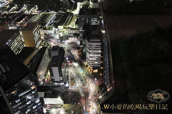 20150227@東京汐留夜景-08.jpg