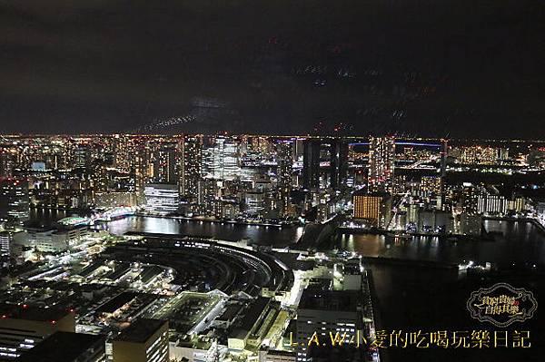 20150227@東京汐留夜景-09.jpg