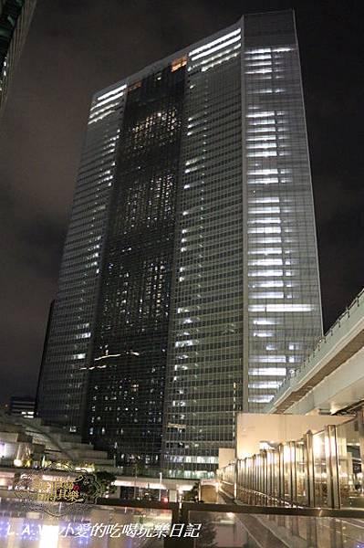 20150227@東京汐留夜景-12.jpg