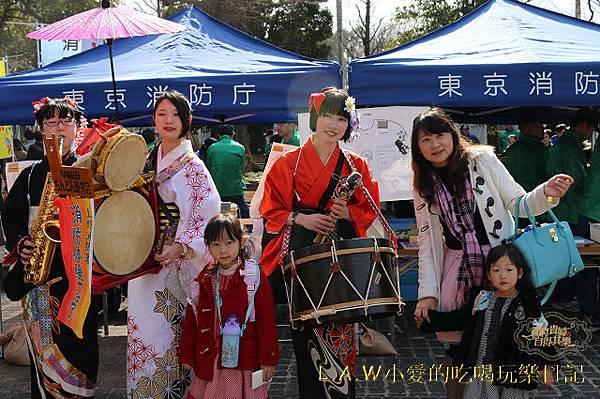 20150228@上野動物園-01.jpg