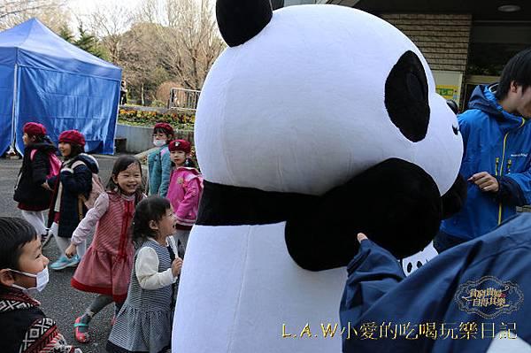 20150228@上野動物園-06.jpg