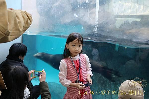 20150228@上野動物園-10.jpg