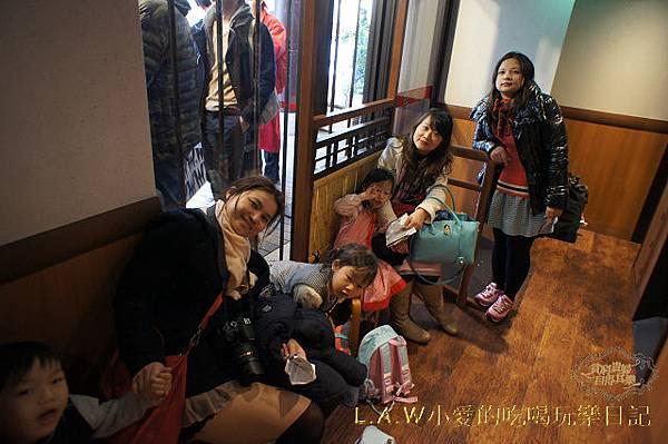 20150228@上野一蘭拉麵-02.jpg