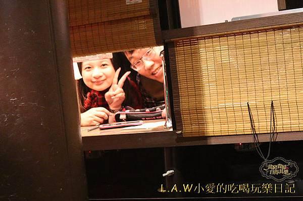 20150228@上野一蘭拉麵-09.jpg