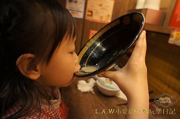 20150228@上野一蘭拉麵-19.jpg