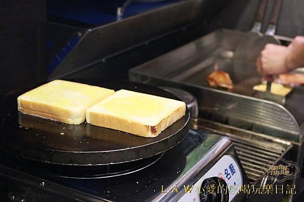 20150925@BBS早午餐專門店-06.jpg