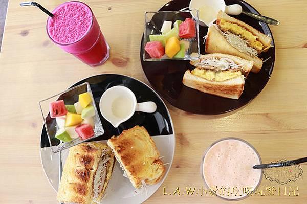 20150925@BBS早午餐專門店-10.jpg