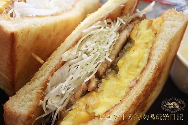 20150925@BBS早午餐專門店-11.jpg