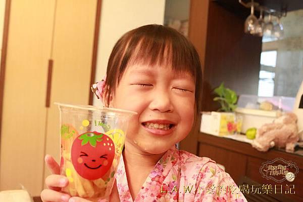 20151018@樂天日本直送美食薯條 三兄弟六花亭-11.jpg