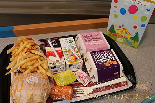 20150228@日本麥當勞兒童餐-01.jpg