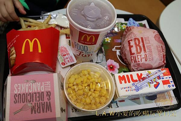 20150228@日本麥當勞兒童餐-03.jpg