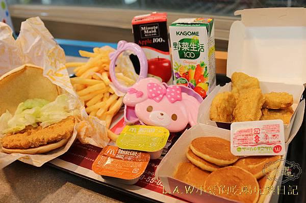 20150228@日本麥當勞兒童餐-04.jpg