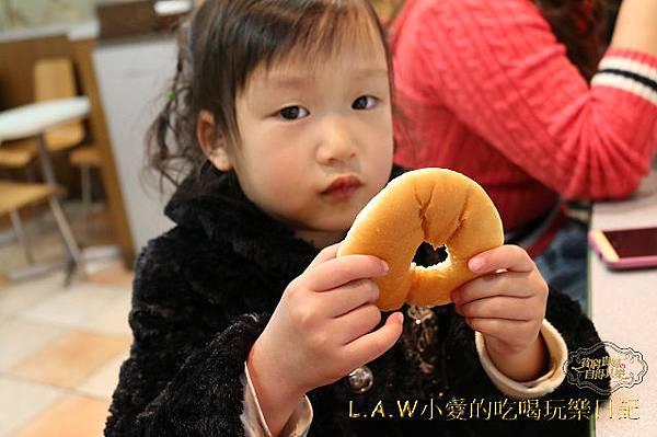 20150228@日本麥當勞兒童餐-07.jpg