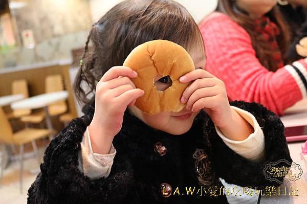 20150228@日本麥當勞兒童餐-08.jpg