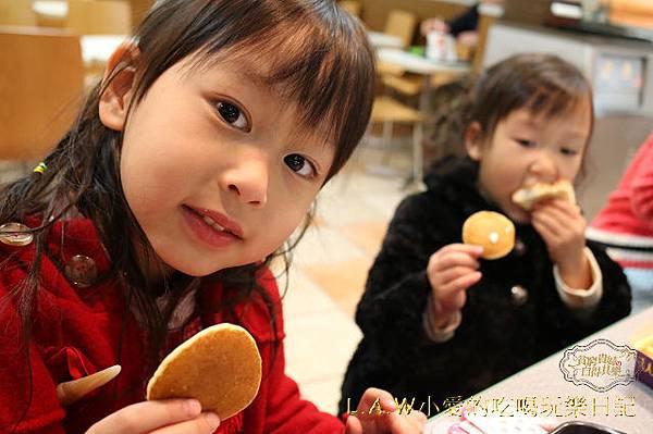20150228@日本麥當勞兒童餐-09.jpg