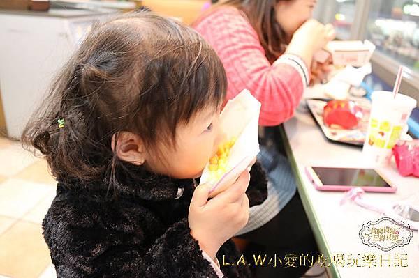 20150228@日本麥當勞兒童餐-10.jpg