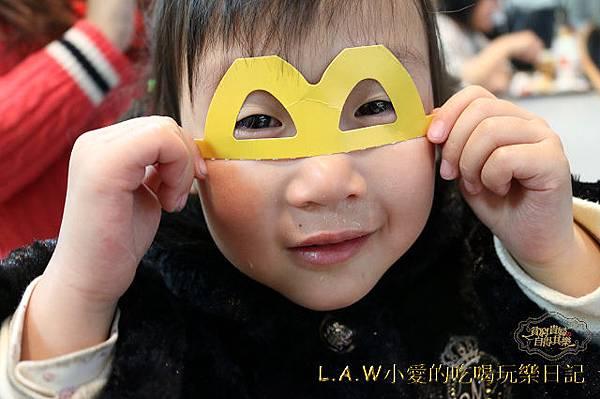 20150228@日本麥當勞兒童餐-11.jpg