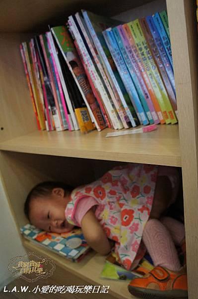 小一育兒經~閱讀習慣-05.jpg