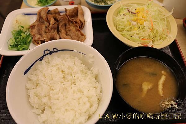20150228@日本松屋美食-02.jpg