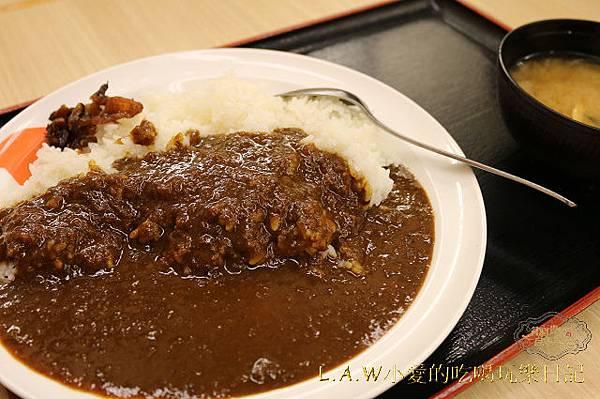 20150228@日本松屋美食-06.jpg