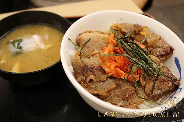 20150228@日本松屋美食-09.jpg