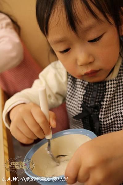 20150228@日本松屋美食-11.jpg
