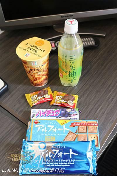 20150228@日本松屋美食-12.jpg